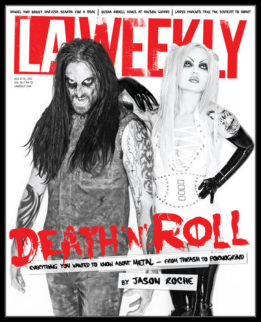 LAWeekly-Cover